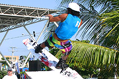 Wakeboarding_Philippines
