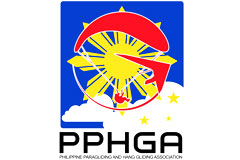 Philippine Paragliding Hang Gliding Association