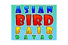Image: Birdwatching 1st Asian Bird Fair Davao del Norte Philippines