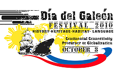 Buenavista Guimaras History | RM.