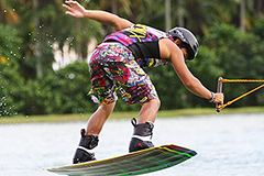 wakeboard Philippines
